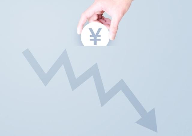 【終身雇用の崩壊】これからの時代は複数の働き方や収入を持つことがリスク回避にもつながる