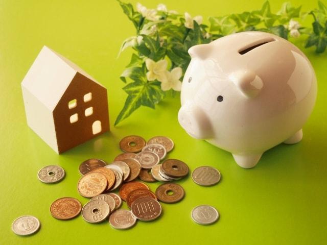 老後資金の準備はお金を増やしていくことが大事!預貯金だけでは不安