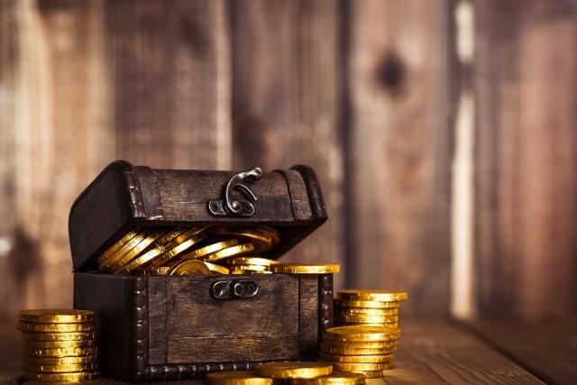 資産をコツコツ築いていける新のお金持ちが絶対にやらないこと