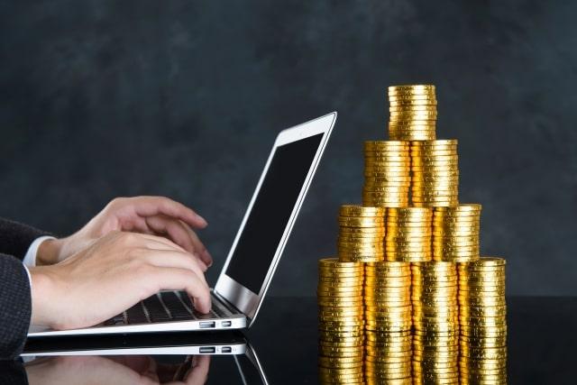 【米国ETF】初心者が海外に投資するならまず米国ETFがおすすめな理由!